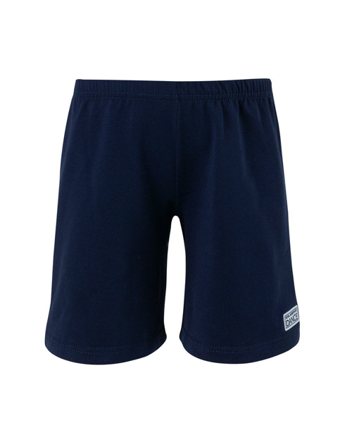 Picture of Boys Cotton Shorts