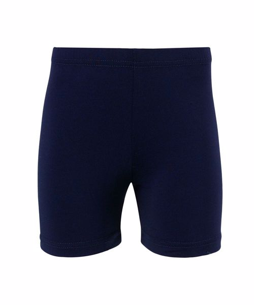 Picture of Cycle Shorts Small