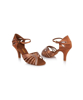 Picture of Dina Latin Shoe