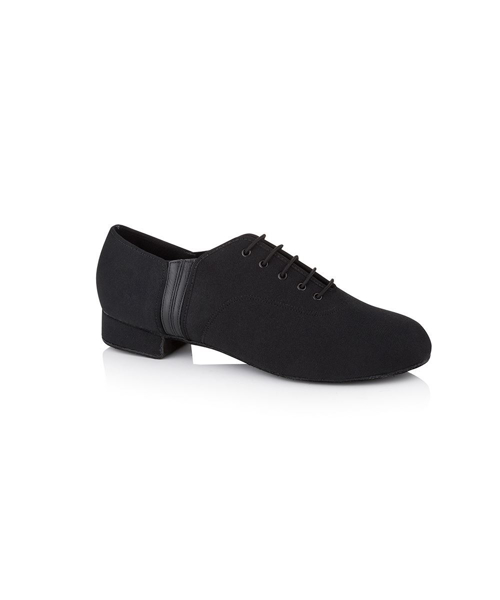 Picture of Freed Modern Flex Softweave Ballroom Shoe