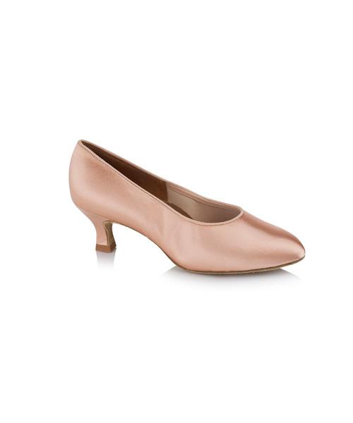 Picture of Harmony Ballroom Shoe