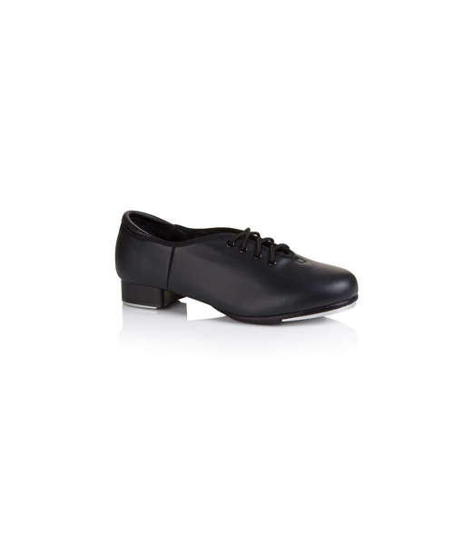 Picture of Jangles Jazz Tap Shoe