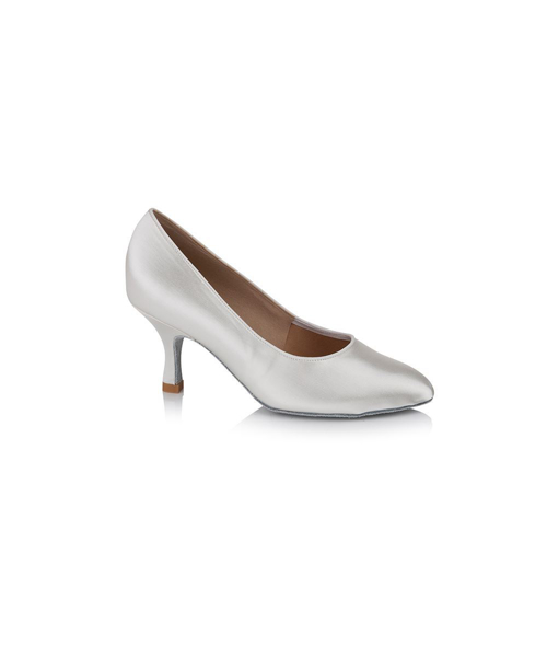 Picture of Purity Ballroom Shoe