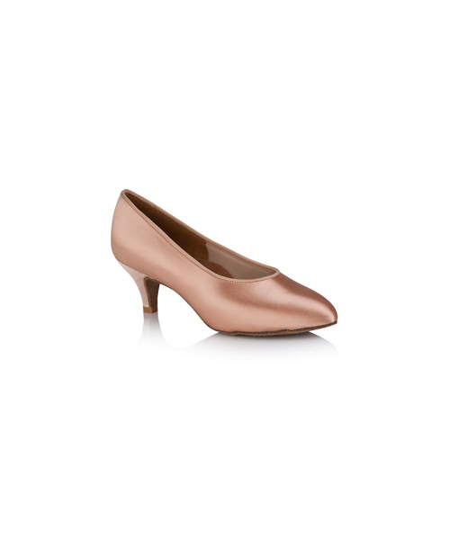 Picture of Radiant Ballroom Shoe