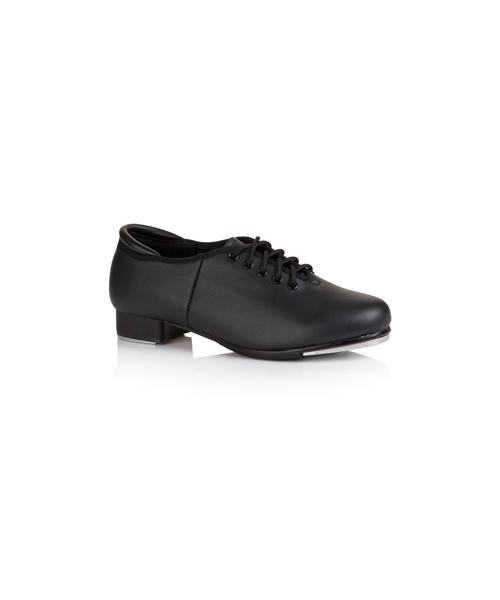 Picture of Savion Jazz Tap Shoe