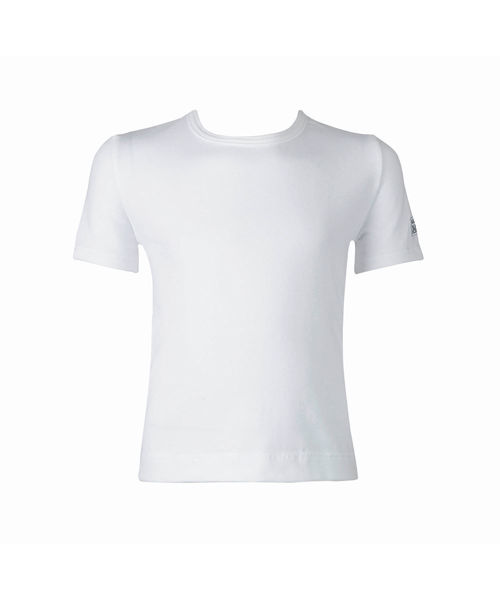 Picture of Short Sleeve T-Shirt