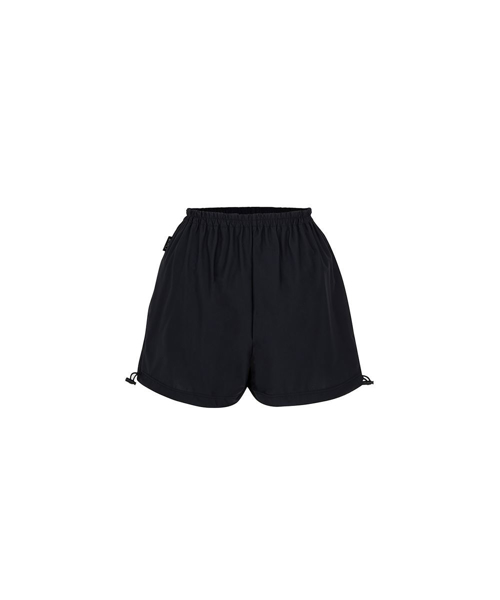 Picture of Chacott Shorts