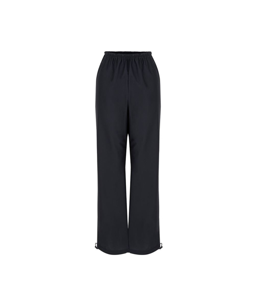 Picture of Chacott Trousers
