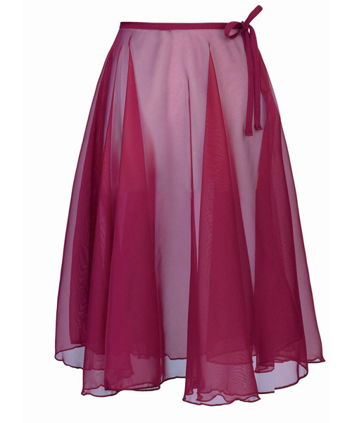 Picture of Full circle skirt
