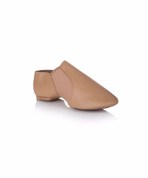 Picture of Jazz Slip On Shoe Small