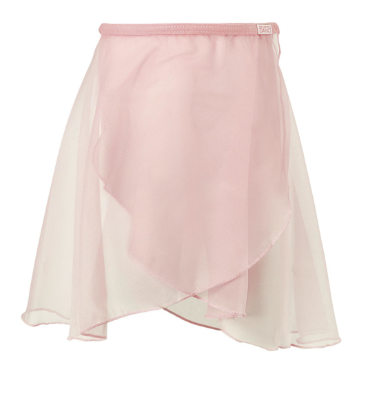Picture of Alternative Georgette Skirt