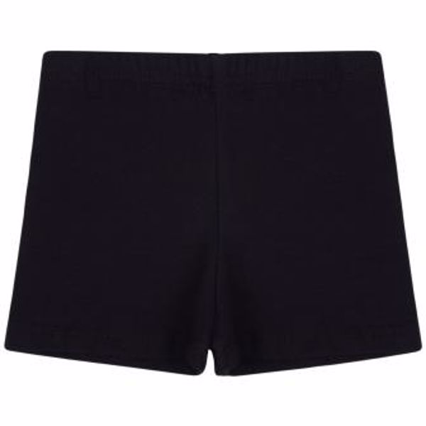 Picture of Dance Shorts Junior