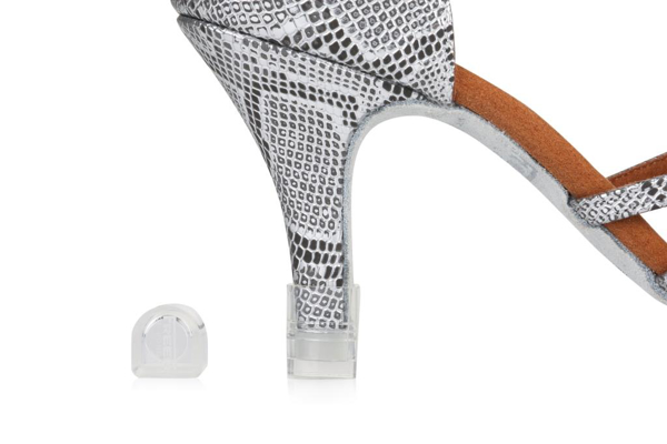Picture of Heel Covers
