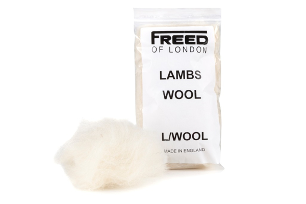 Picture of Lamb's Wool