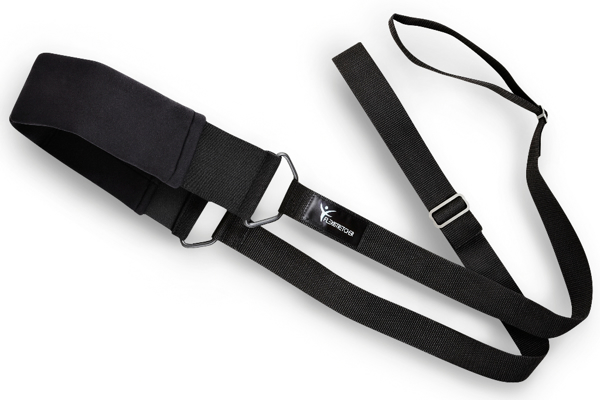 Picture of The Flexistretcher®