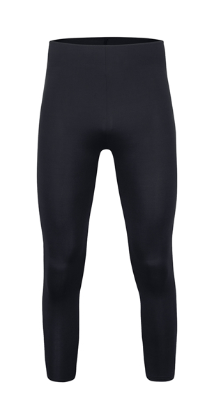 Picture of Men's Footless Tights