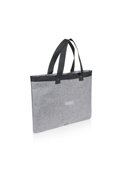 Picture of Supreme Tote Bag