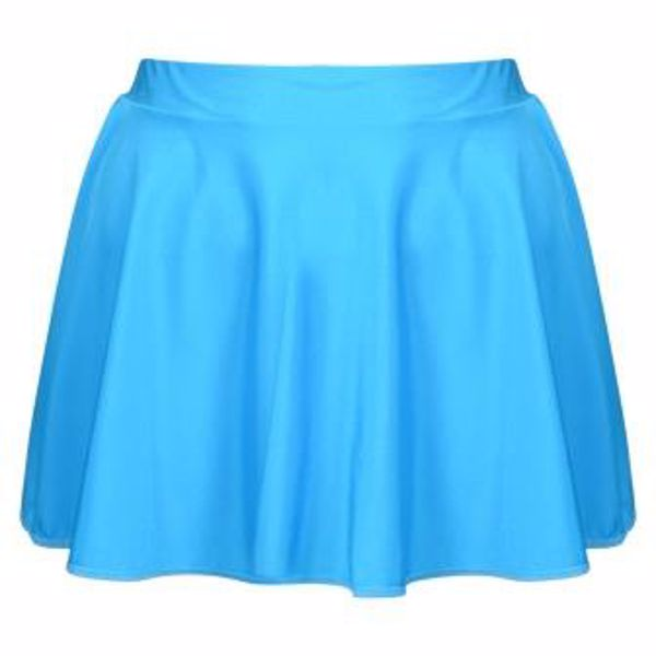 Picture of Circular Skirt Junior