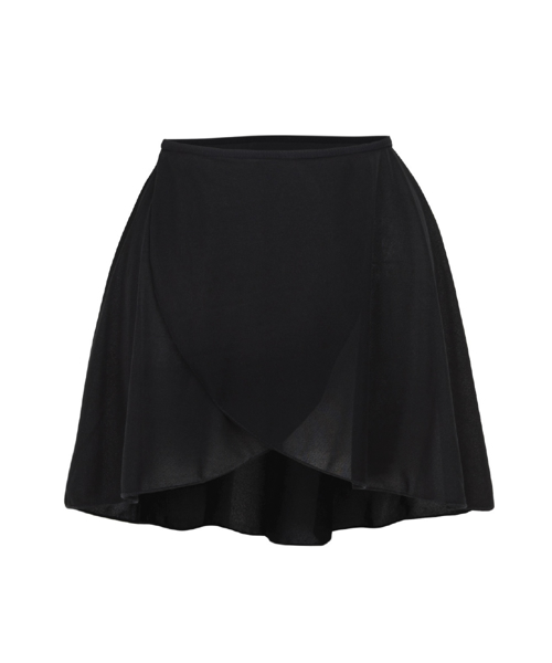 Picture of Wrap Skirt