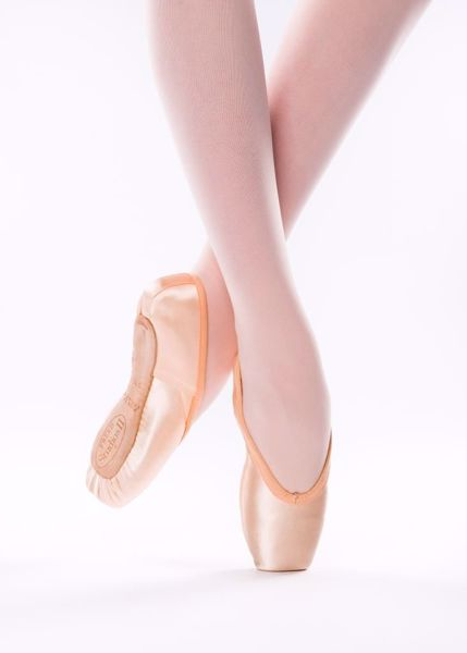 Picture of Studio Shoes Adult