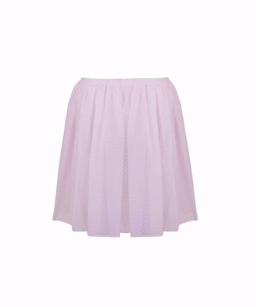 Picture of Voile Skirt