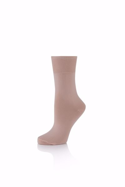 Picture of Professional ballet socks Large