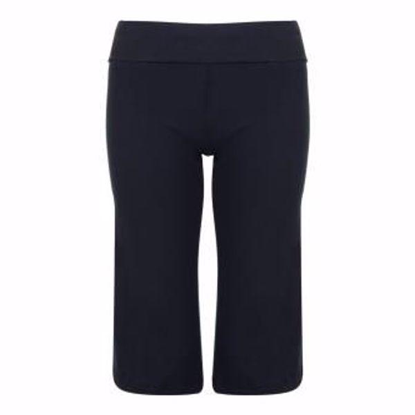 Picture of Capri Pants Adult
