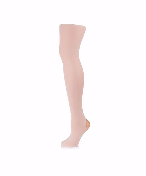Picture of Convertible Tights Adult