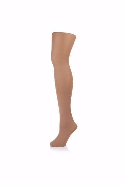 Picture of Ultra Sheen Tights Adult