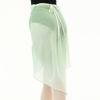 Picture of Nela Long Skirt