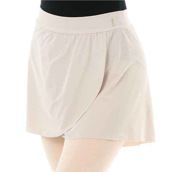 Picture of Freed Crossover Skirt