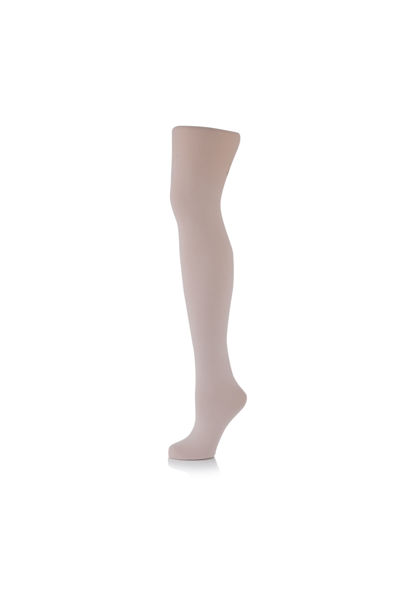 Picture of Soft Support Tights Adult
